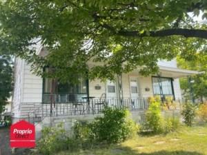 14030572 - Duplex for sale