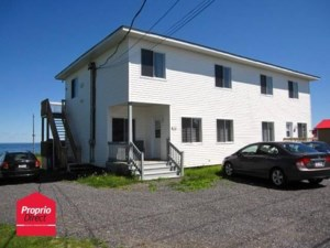18710787 - Quadruplex for sale