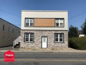 10197163 - Quadruplex for sale