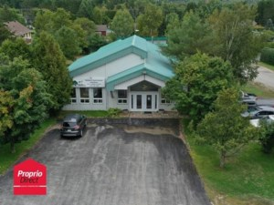 22161694 - Commercial building/Office for sale