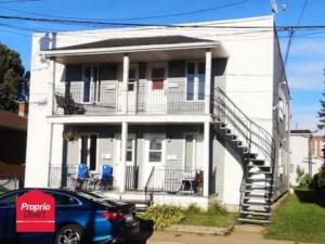 22685555 - Quadruplex for sale
