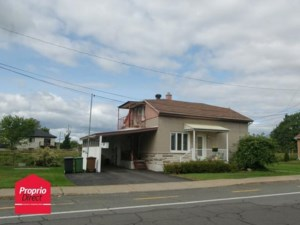 24217923 - Duplex for sale