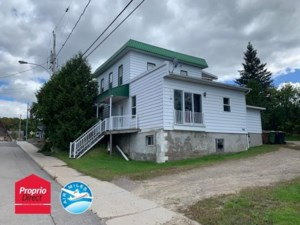 25565037 - Duplex for sale