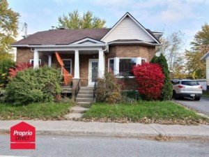 14846682 - Duplex for sale