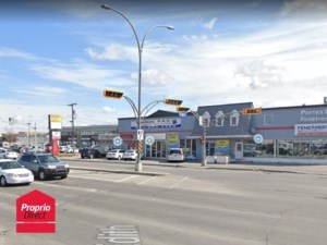 24783835 - Commercial building/Office for sale