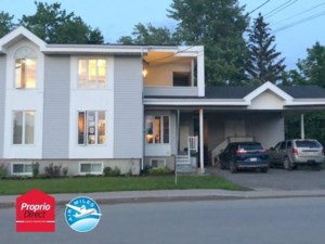 27125697 - Duplex for sale