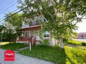14691352 - Duplex for sale