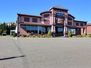 22223621 - Commercial building/Office for sale