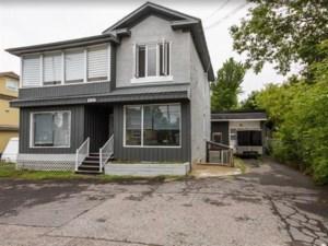 27826453 - Duplex for sale