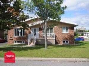 16840213 - Quadruplex for sale