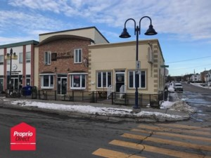 16872961 - Commercial building/Office for sale