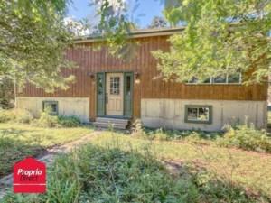 19715182 - Duplex for sale