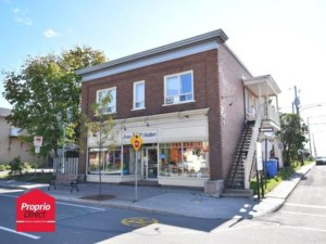 22393734 - Commercial building/Office for sale
