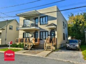 20329513 - Duplex for sale