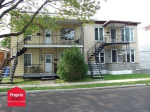 20699273 - Quadruplex for sale