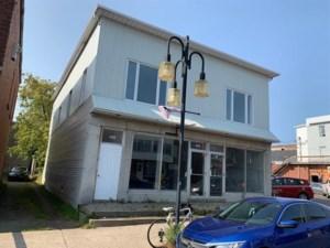 20885863 - Quadruplex for sale
