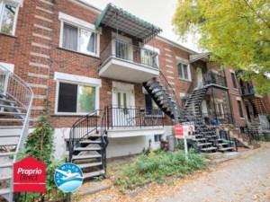 17030525 - Duplex for sale