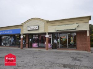 11470016 - Business sale for sale