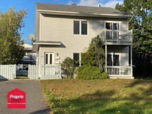 24542377 - Duplex for sale