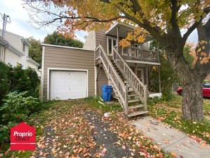 17523913 - Duplex for sale