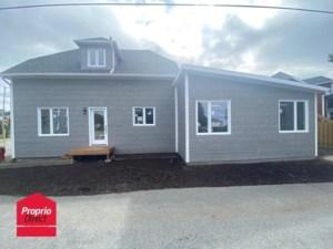 18154392 - Duplex for sale