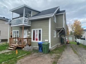 11903961 - Duplex for sale