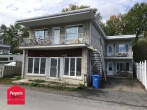 24879318 - Quadruplex for sale