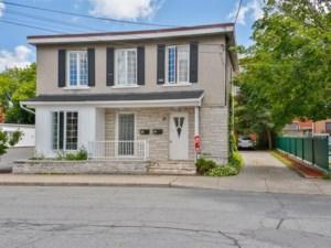 20835037 - Duplex for sale