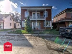 25327586 - Duplex for sale