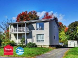 25198779 - Duplex for sale