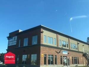 28610947 - Commercial condo for sale