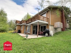 22355847 - Duplex for sale