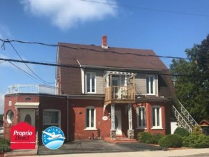 18197621 - Duplex for sale