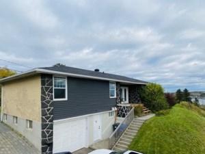 9887251 - Duplex for sale