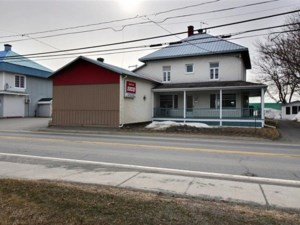 19583538 - Commercial building/Office for sale