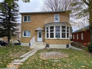 27649664 - Duplex for sale