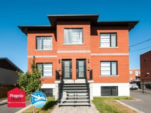 23500431 - Triplex for sale