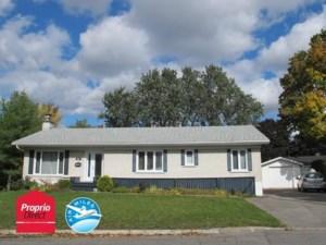 22304494 - Duplex for sale
