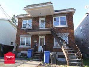 22776218 - Duplex for sale