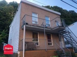 16495293 - Duplex for sale