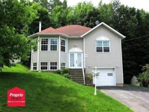 21767339 - Duplex for sale