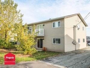 20615185 - Quadruplex for sale