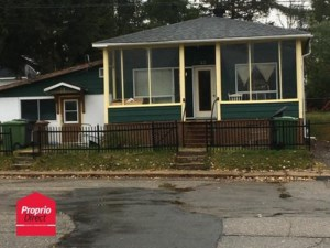 22391285 - Duplex for sale