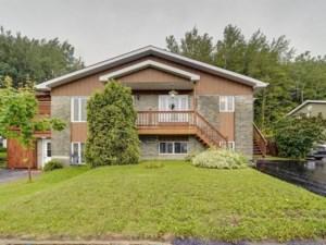 12924010 - Duplex for sale