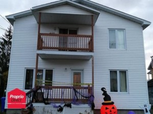 17976958 - Duplex for sale