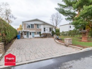 23159697 - Duplex for sale