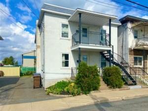 20304993 - Duplex for sale