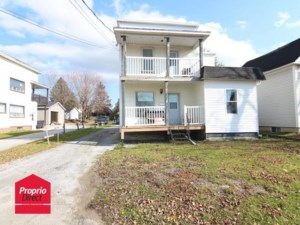 11102059 - Duplex for sale