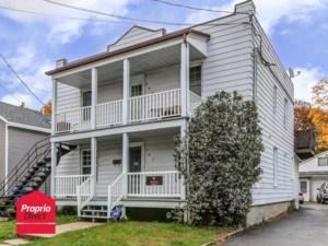 11891346 - Duplex for sale