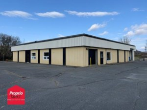 16271219 - Industrial building for sale